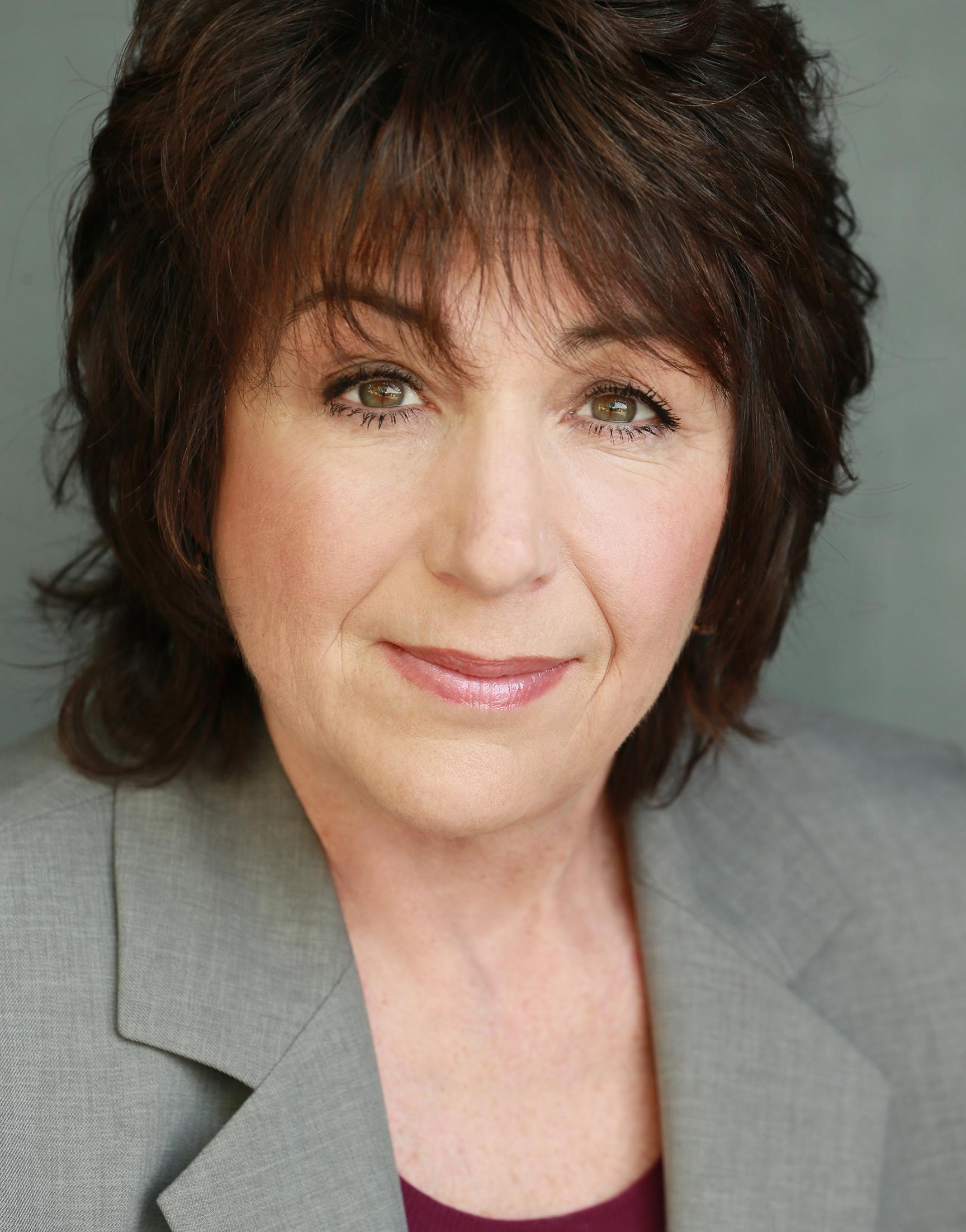 Linda Prof