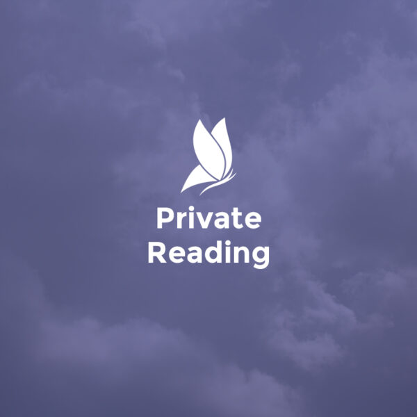 Private Reading